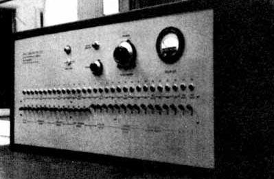 Stanley Milgram, le test de la banalité du mal