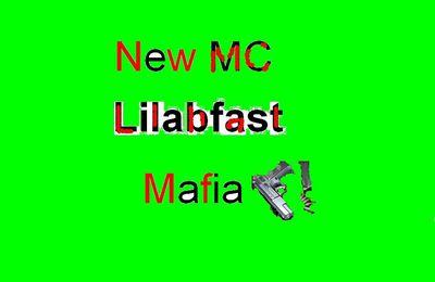 """Lil Abfast """"A Milli"""" lyrics"""