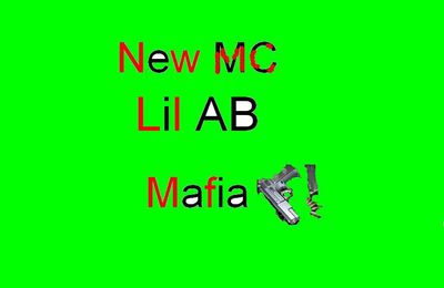 Lil AB site officiel