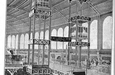 La Science et la Vie- 1913