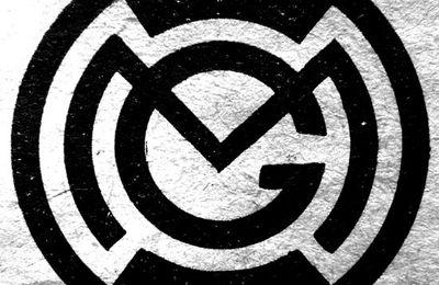 Typos années 20, logos