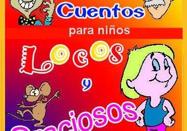 CHISTES CORTOS Y MUY ...BUENOS