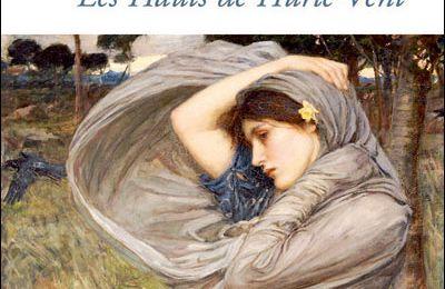Les Hauts de Hurle-Vent = Emily Brontë