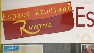 Urgent : recherche logement étudiant