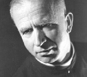 Cornelio Fabro, des aspects peu connus et édifiants d'un vrai théologien