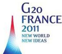 Les syndicats et les patronats interpellent ensemble le G20