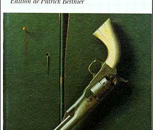 Le Colonel Chabert, Balzac