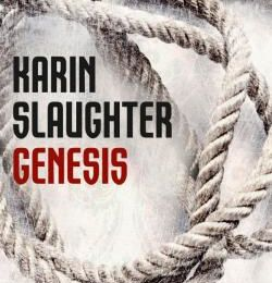 Genesis, Karin Slaughter
