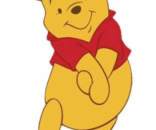 Winni l'Ourson (Winni the Pooh)