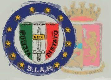 RECUPERO RIPOSO - POLIZIA DI STATO - INTERPRETAZIONE