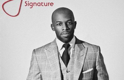 "Joe's Album: ""Signature"" [HOT!]"