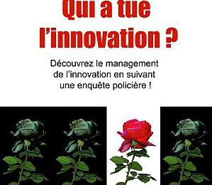 Qui a tué l'innovation ?