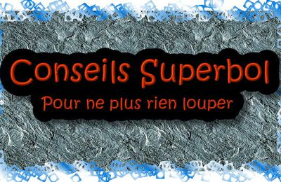 Réchauffer la semoule avec le Superbol - YES, we can!