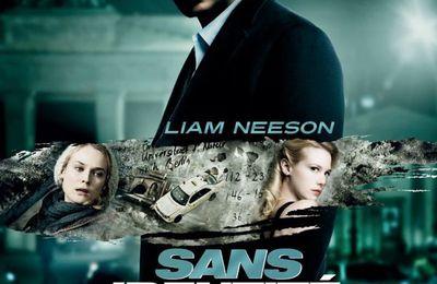 *** Un bon film d'action après Taken!!! ***