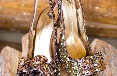 *** Belle shoes ***