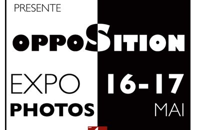 Opposition Photographique