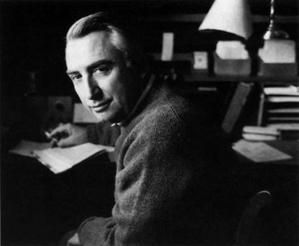 J'aime, je n'aime pas / Roland Barthes