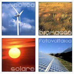 La Verità sullo scenario ecologico ed energetico in Italia