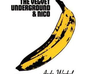 Critique - THE VELVET UNDERGROUND & NICO