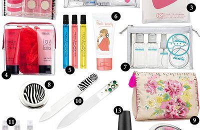 34 idées cadeaux pour Noël à petits prix