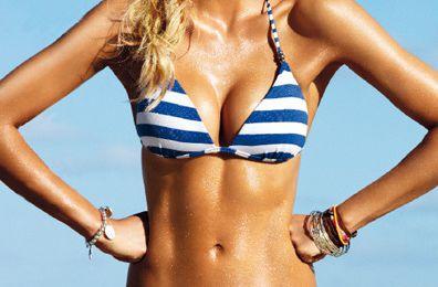Vente privée de maillots de bain Seafolly