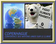 De Stockholm à Copenhague, 37 ans de mobilisation pour le climat !!!