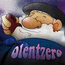 Olentzero eta neguko solstizioa (eta II)