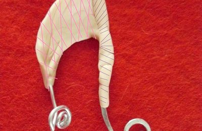Oreilles Pointues (mini-tutoriel)