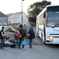 MANEO : Inscription en ligne au transport scolaire