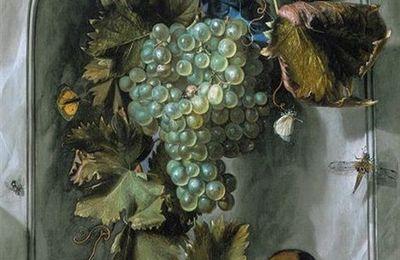 Passione. Francesco Provenzale et Giovanni Salvatore par la Cappella della Pietà de' Turchini