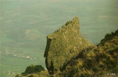 Monolithe d'Athekaleun