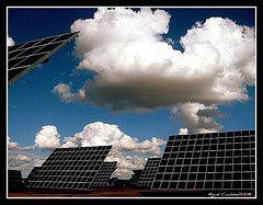 Un dispositif suiveur du Soleil inventé en Algérie