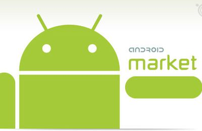 L'Android Market fête ses 100 000 applications !