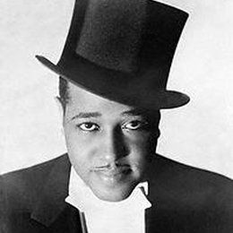 Duke Ellington: What is music to you?