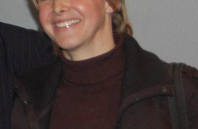 Laurence Garnier