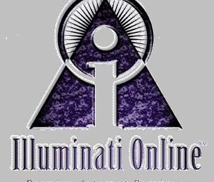 "INTERVIEWS DE ""SVALI"", EX-ILLUMINATI REPENTIE"