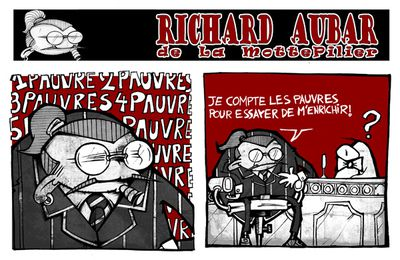 Richard Aubar...
