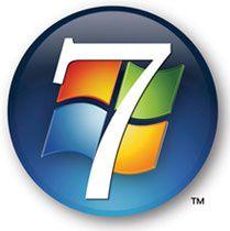 Windows 7 : une Licence familiale pour 3 PC à 105 euros