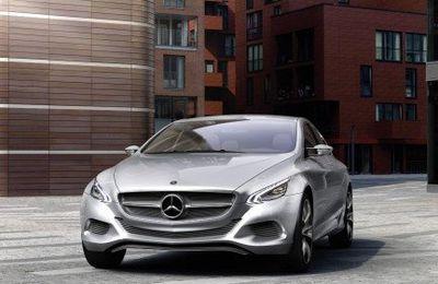 18/05/2010: Le meilleur moment pour introduire les voitures à pile à combustible sur le marché