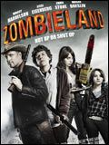 Box-office USA - Bienvenue à Zombieland devance deux films d'animation