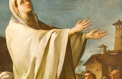 Les Saints d'Arles