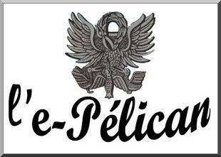 2011-Amicale du RLA/GLA- bulletin d'information nr 57- info CEMAT nr13- BLog 108 et 109