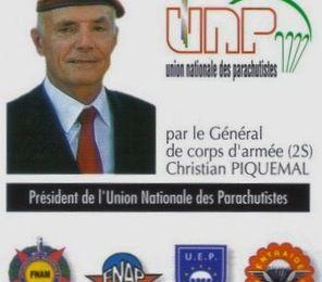 DLP nr 218-Editorial du Général Piquemal-Le lien Armée-Nation est-il en péril?