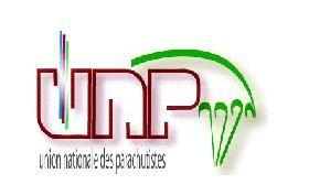(4)Section UNP de Sarreguemines-Invitation à notre Bivouac.