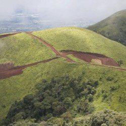 Simandou, la Guinée roulée dans la farine