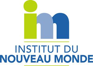Forum de discussion de l'Institut du nouveau monde sur les mines