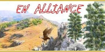 Le partenariat d'Alliance