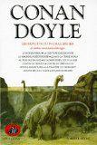 Au pays des brumes - Arthur Conan Doyle