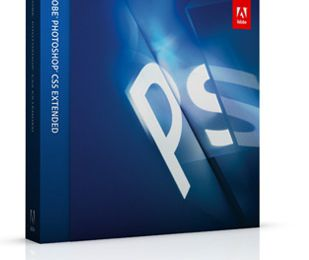 Descargar Photoshop Cs5