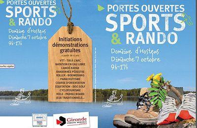 La Voile, sport de nature !!!